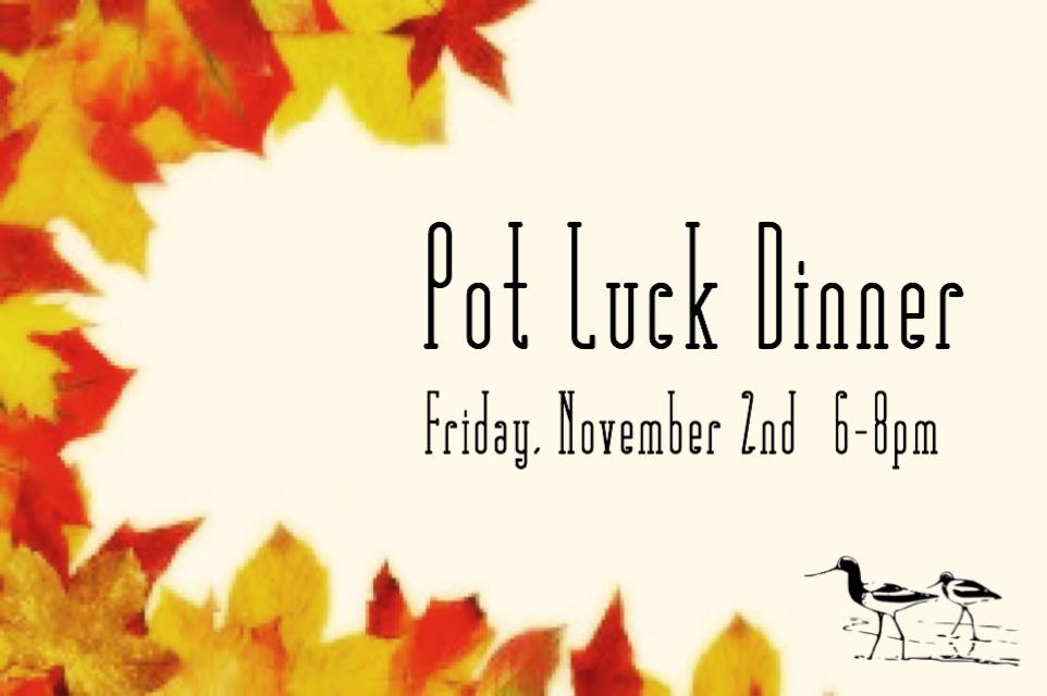 Pot Luck.JPG