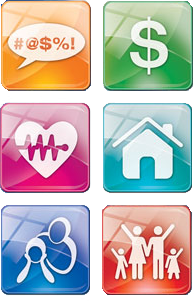 God Has An App icon cluster.png