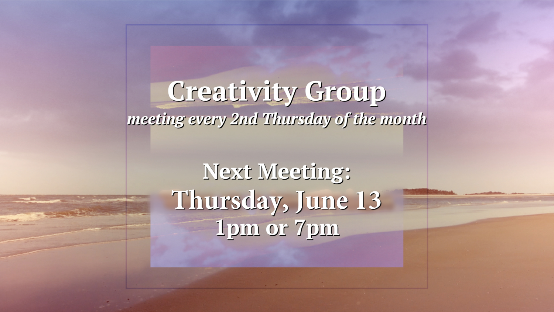 Creativity Group 19.06.13.jpg