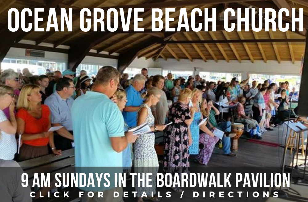 Ocean grove beach church.png