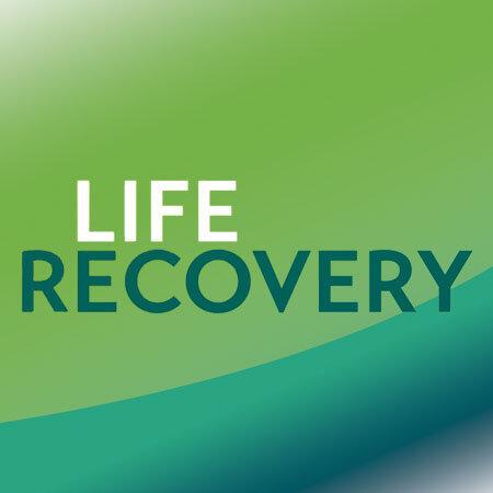 Life-Recovery.jpg