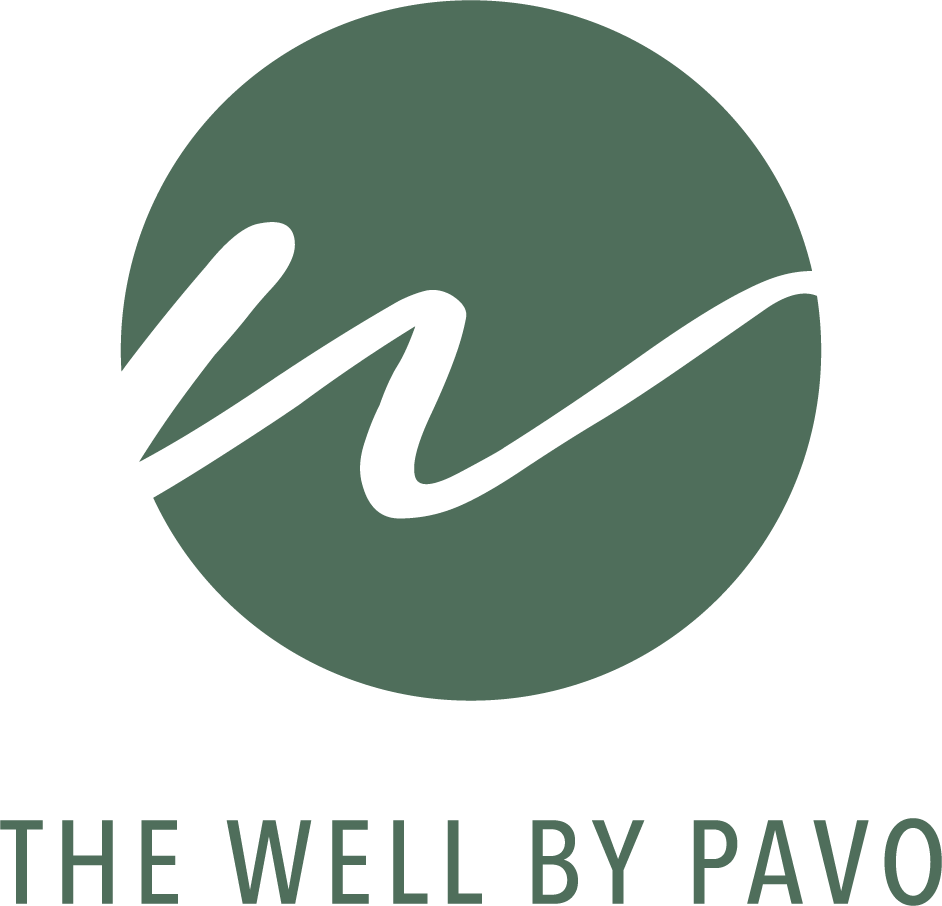 TheWellByPavo-Color.png