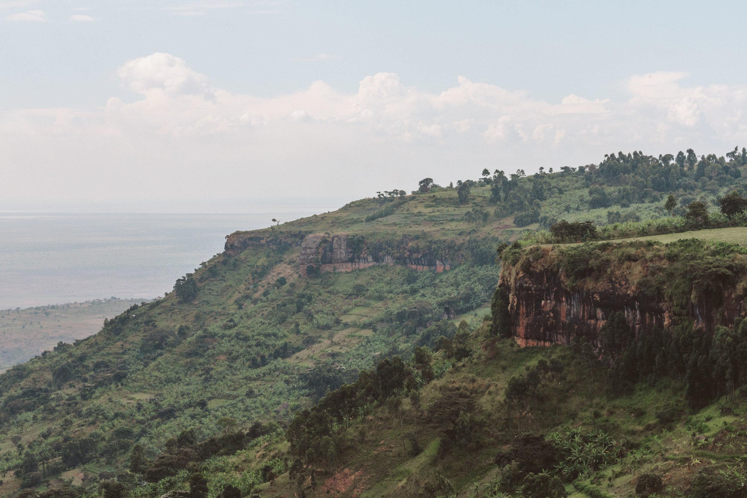 Ryan_Uganda-0100.jpg