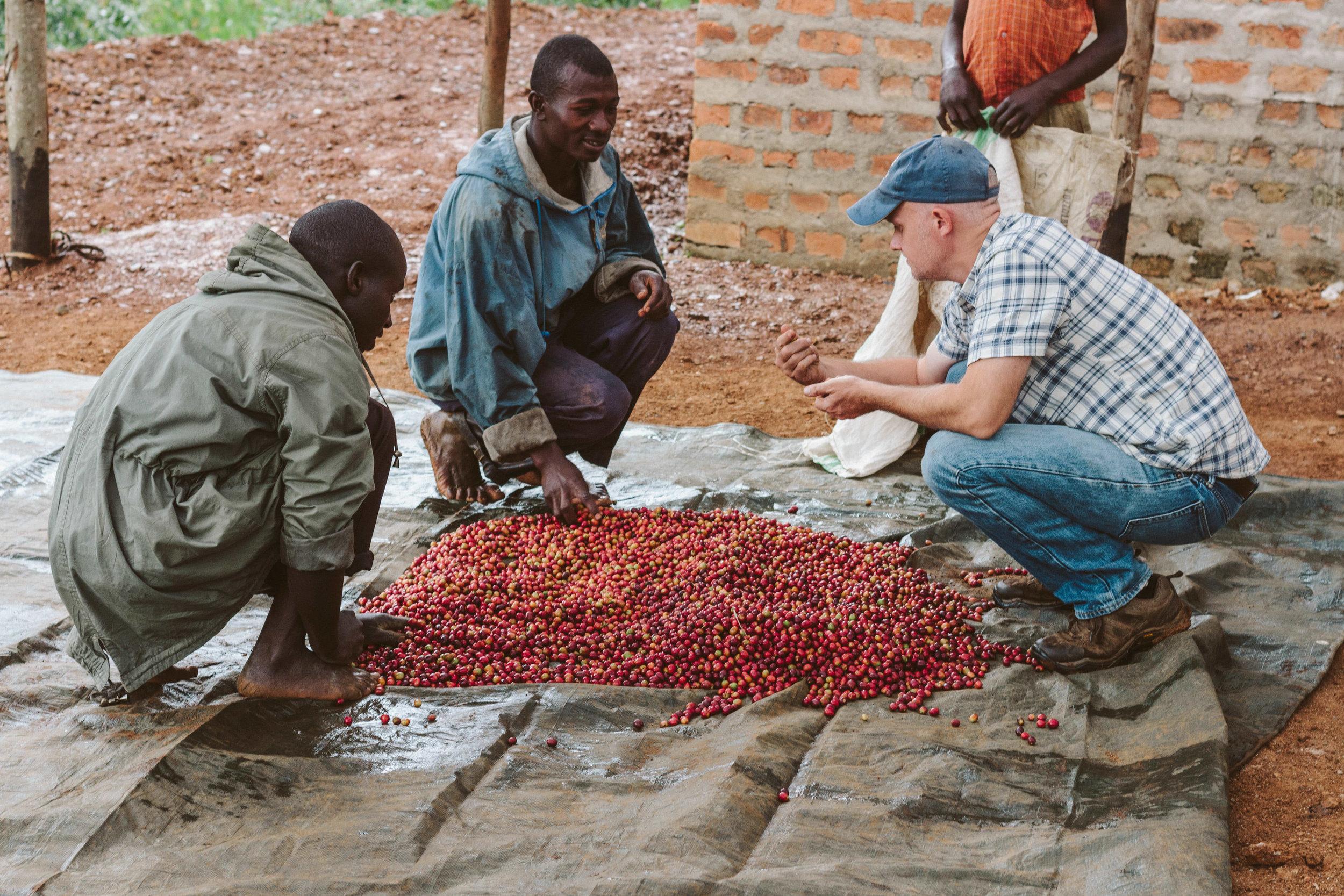 Ryan_Uganda-0035.jpg