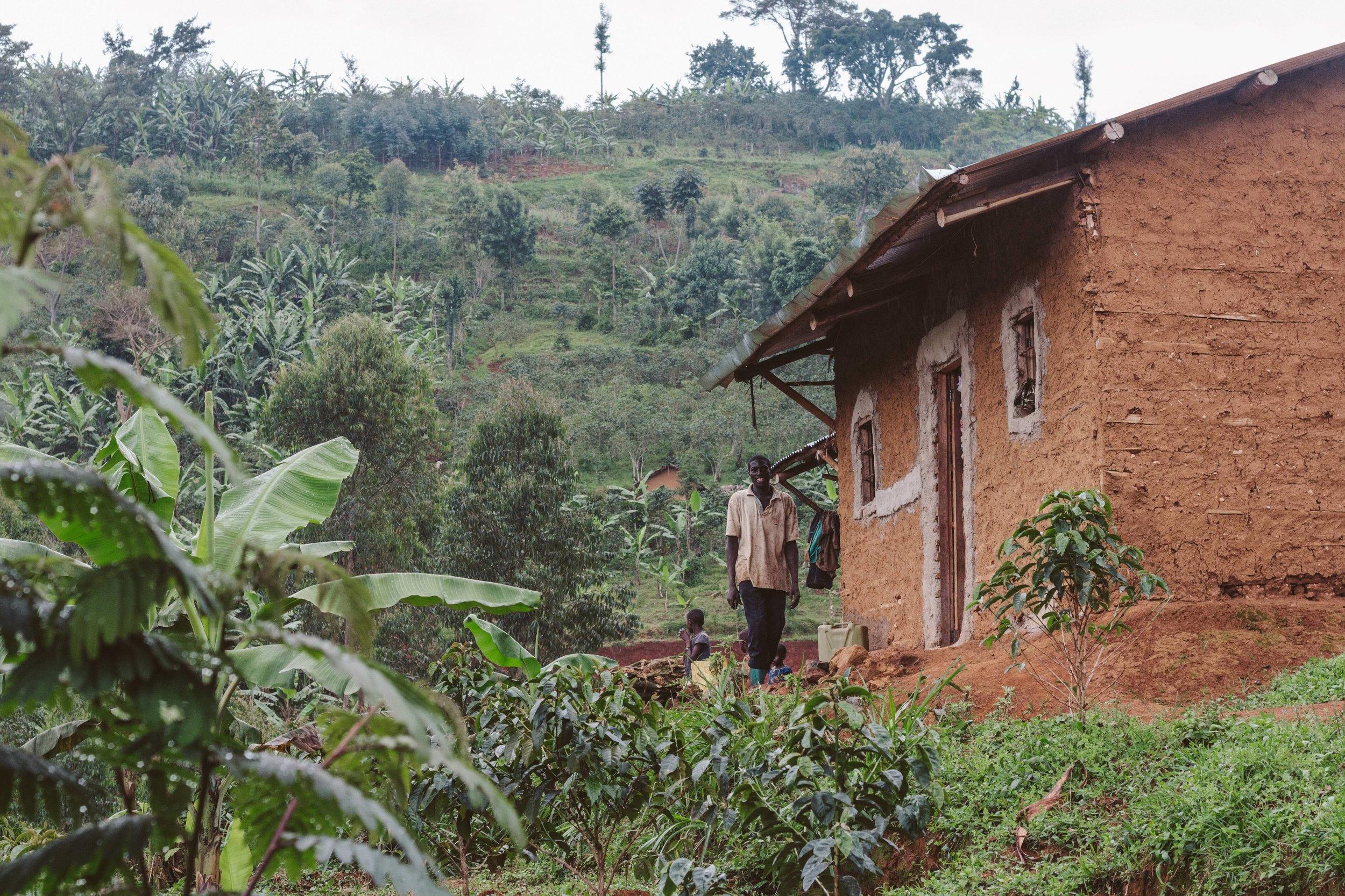 Ryan_Uganda-0229.jpg