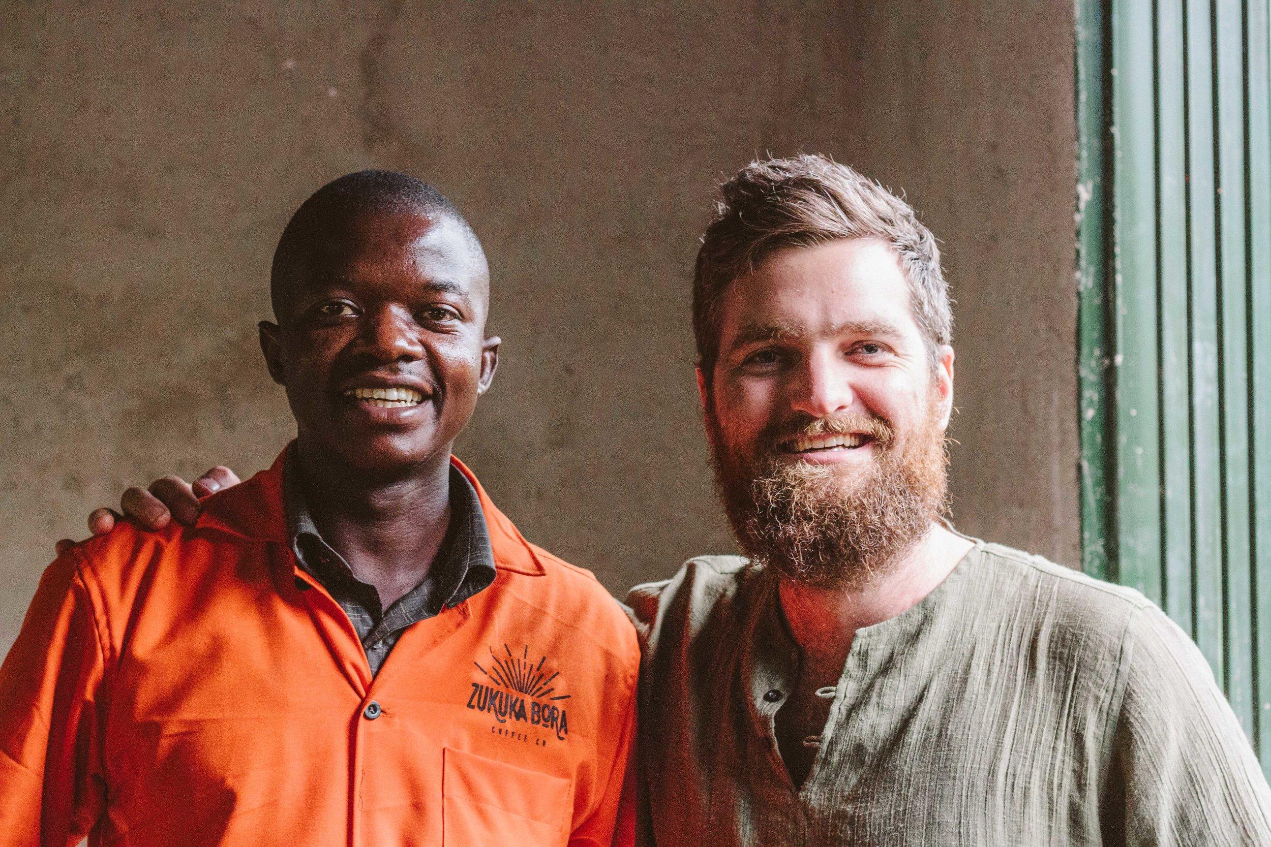 Ryan_Uganda-0190.jpg