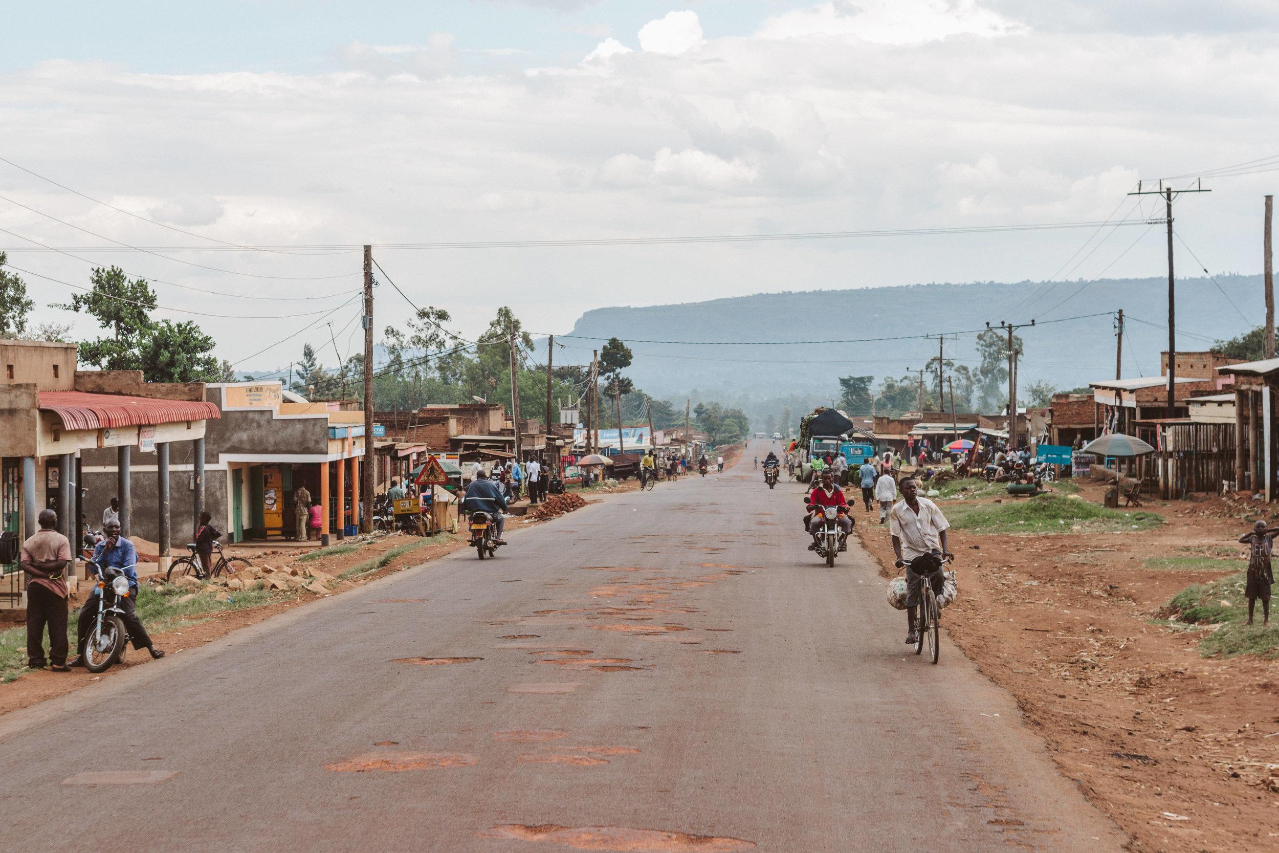 Ryan_Uganda-0147.jpg