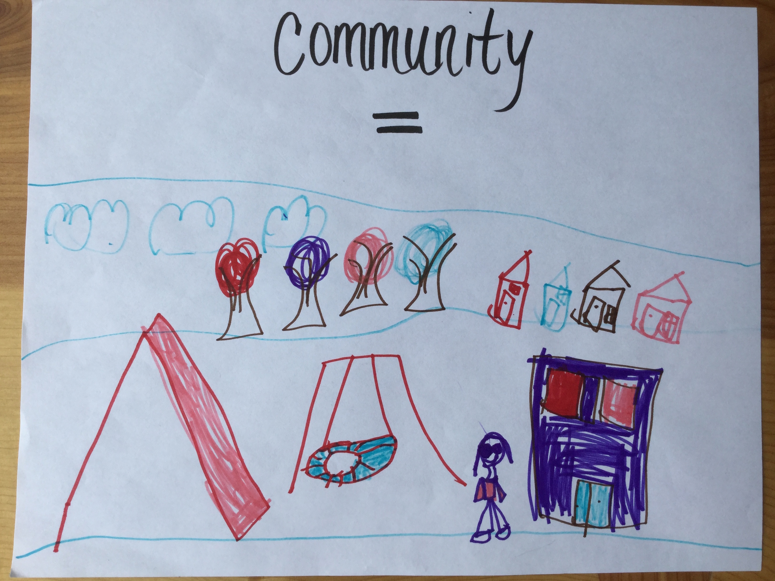 APANO - QunBei's child drawing community.JPG