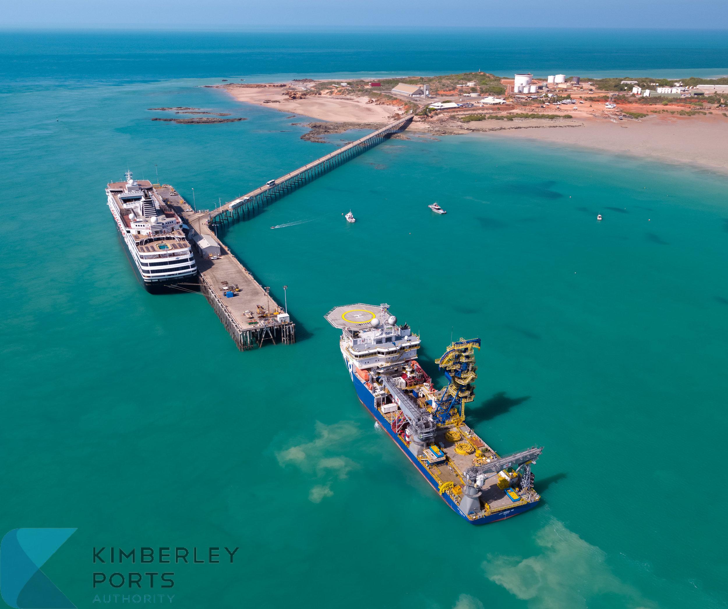 Watermarked KPA Drone images 11Jan19-16.jpg