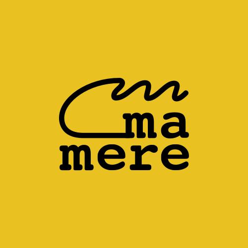 MA MERE