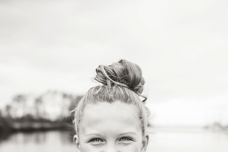 Hystad_Blog-16.jpg