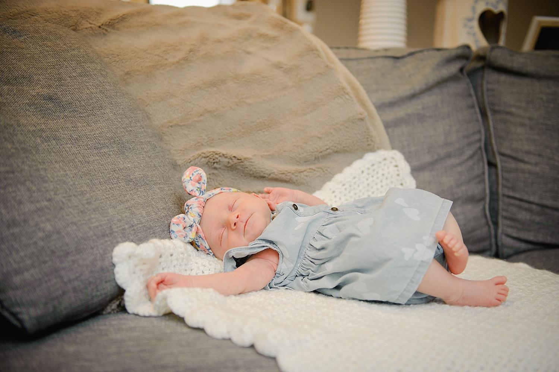 NewbornNora_Blog-1.jpg
