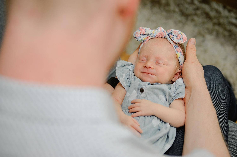 NewbornNora_Blog-9.jpg