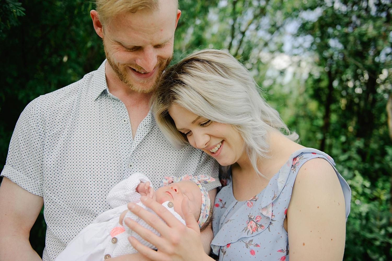 NewbornNora_Blog-13.jpg