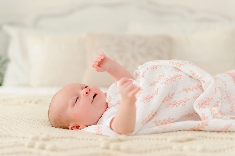NewbornVictoria_Blog-1.jpg