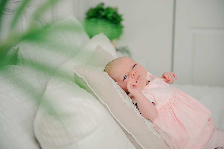 NewbornVictoria_Blog-7.jpg