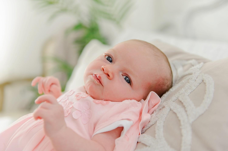 NewbornVictoria_Blog-8.jpg