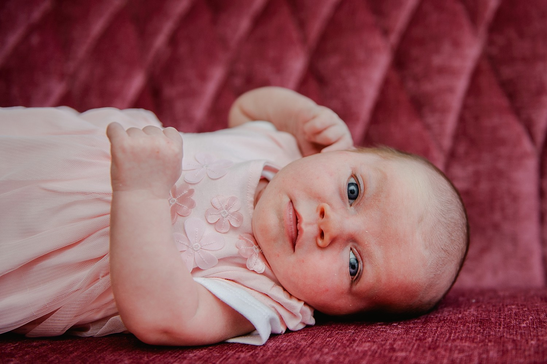 NewbornVictoria_Blog-12.jpg