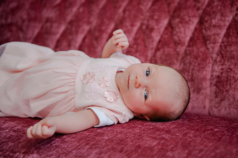 NewbornVictoria_Blog-13.jpg