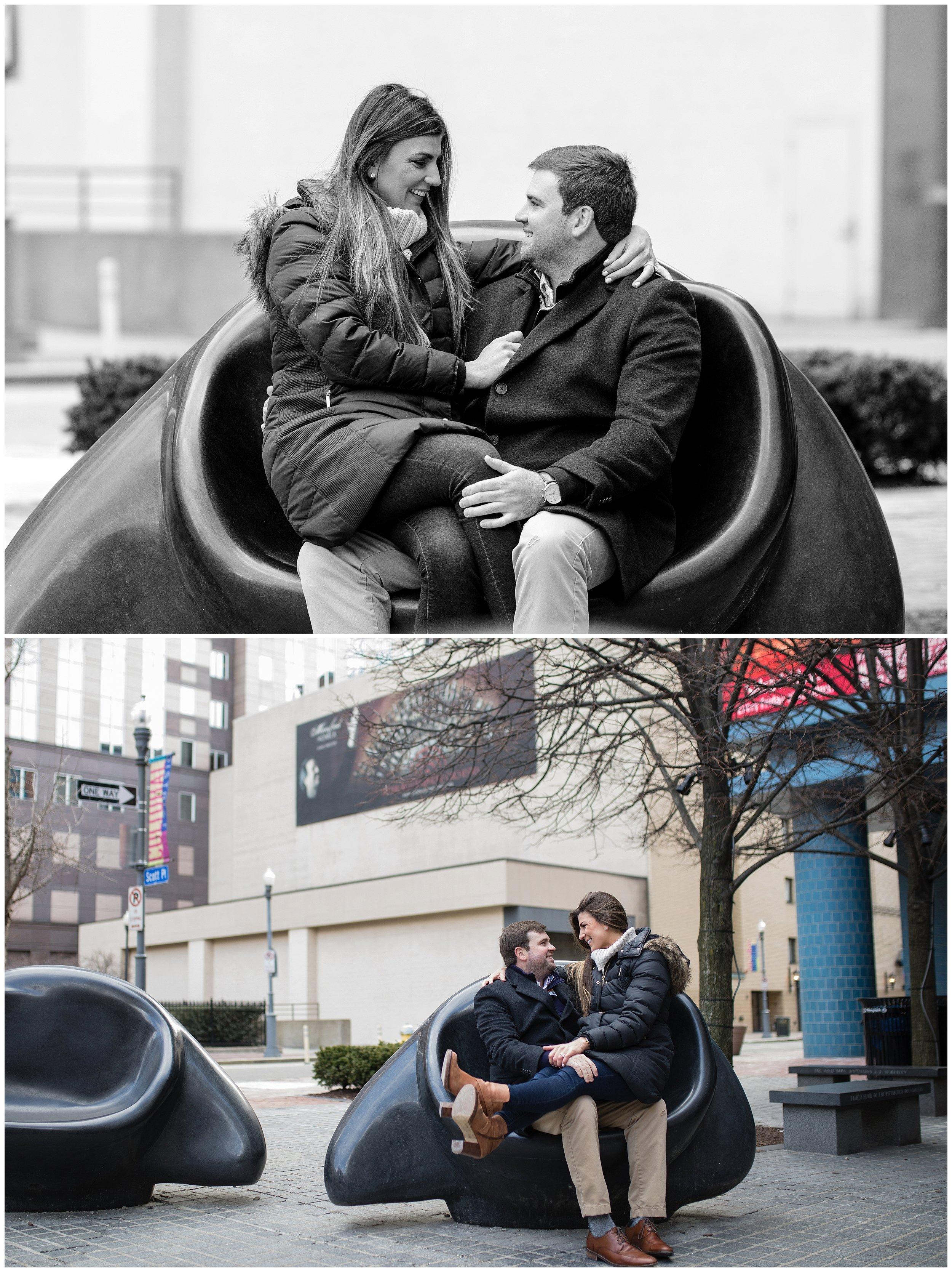 Downtown-Pittsburgh-Engagement_0003.jpg