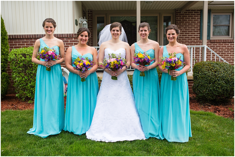 Johnstown-Wedding_0006.jpg