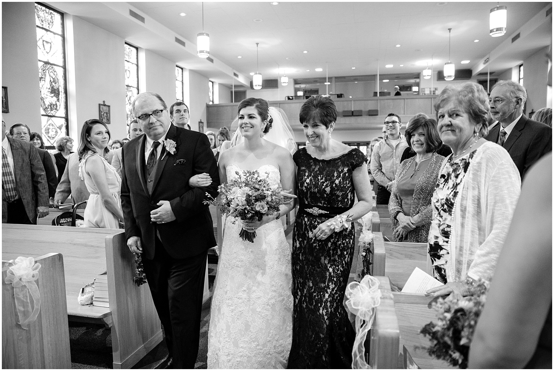 Johnstown-Wedding_0008.jpg