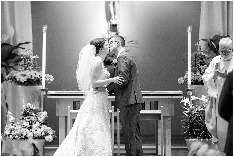 Johnstown-Wedding_0010.jpg