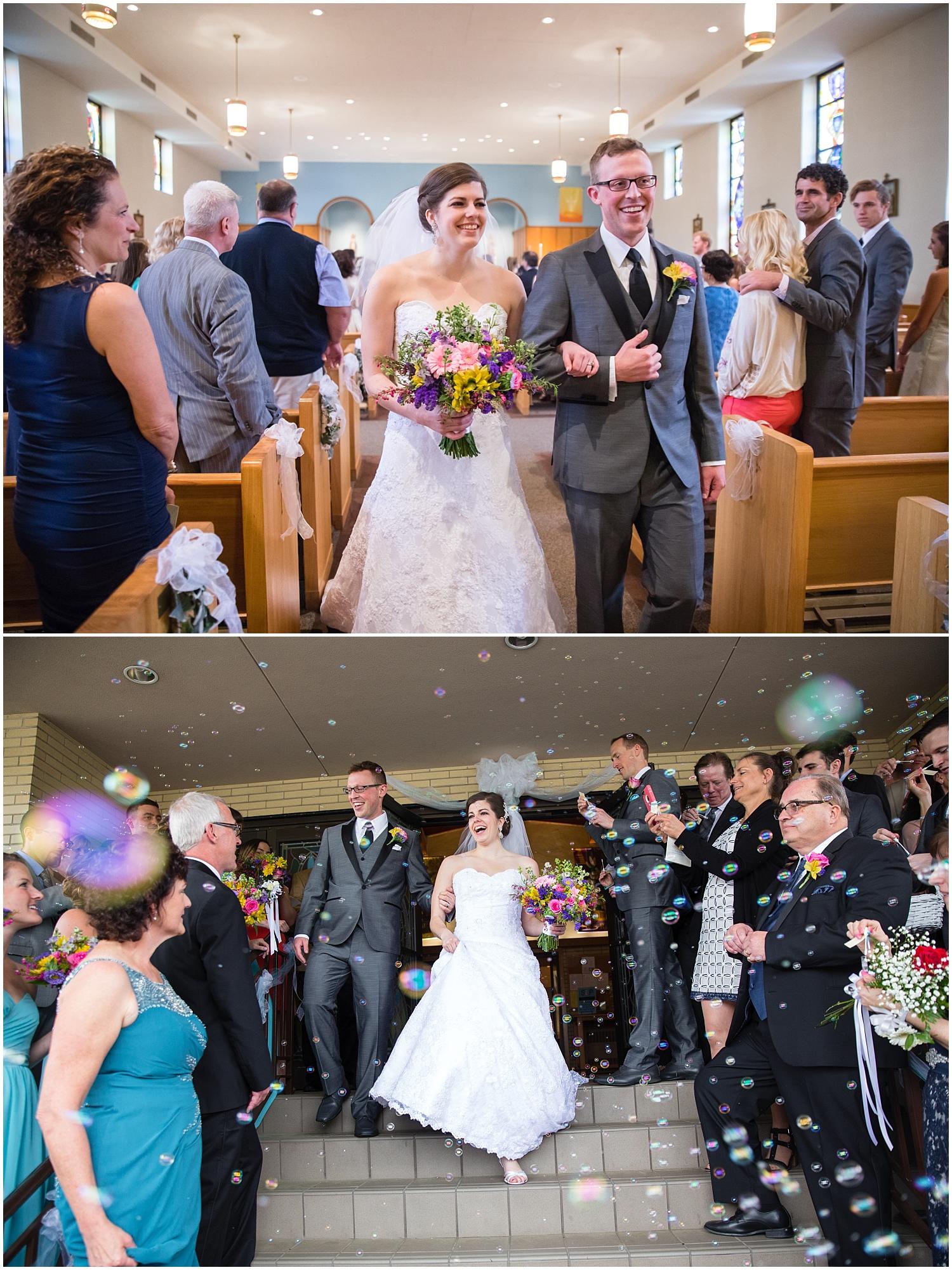 Johnstown-Wedding_0011.jpg