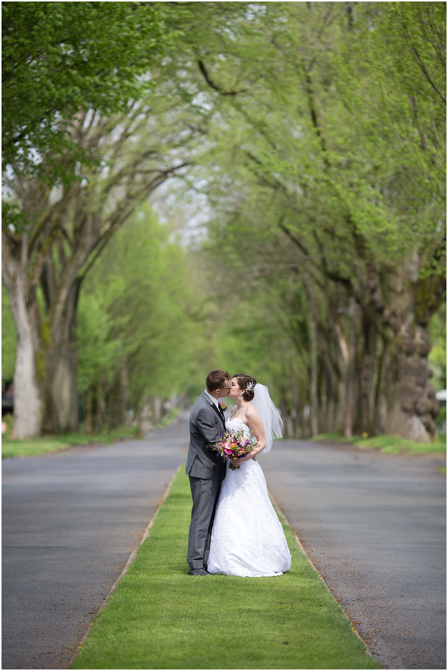 Johnstown-Wedding_0012.jpg