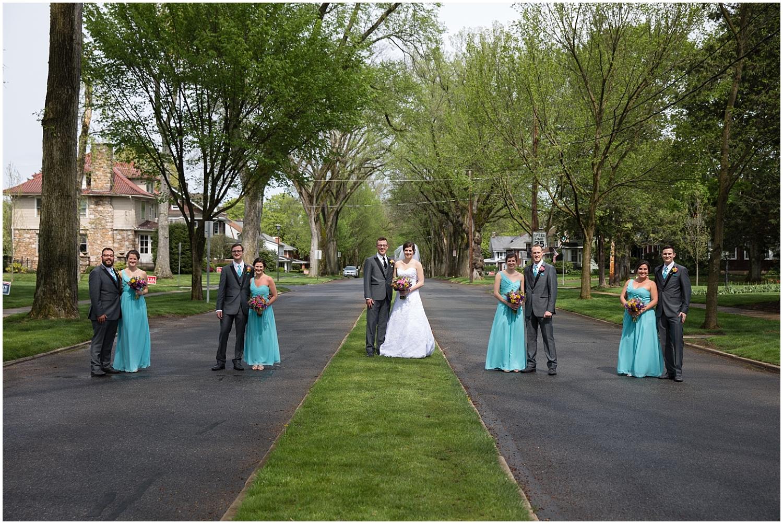Johnstown-Wedding_0013.jpg