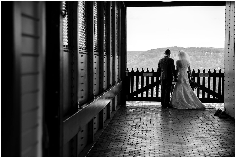 Johnstown-Wedding_0016.jpg