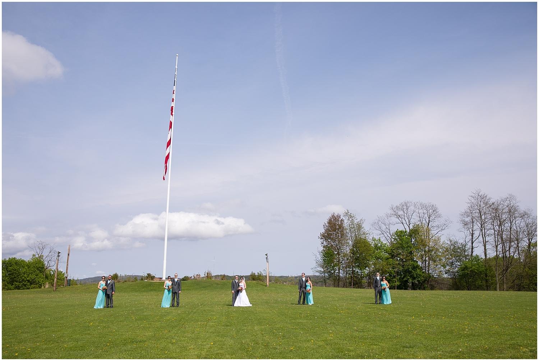 Johnstown-Wedding_0017.jpg
