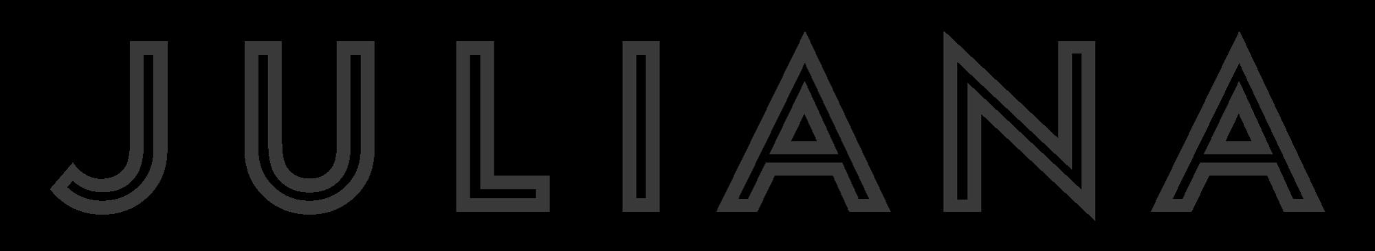 Juliana_Logo_Wordmark_Dark.png