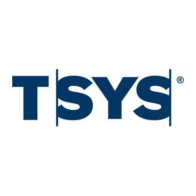 TSYS-logo.jpg