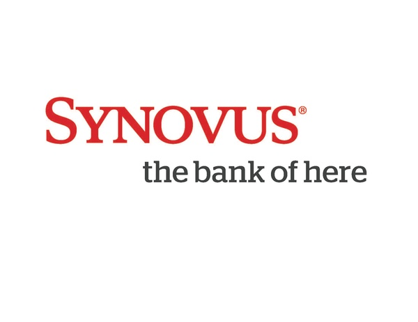 Synovus-Bank-logo.jpg