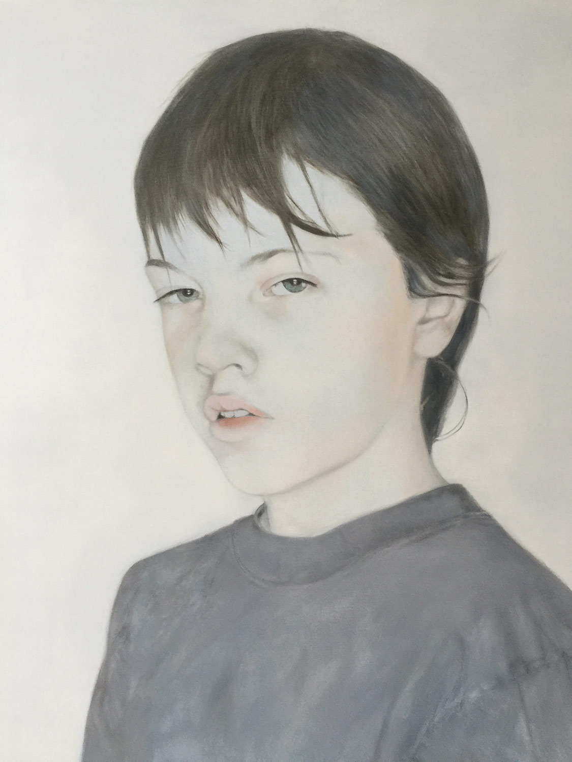 Portraits of Autism - Yorba Linda, CA Stepping Forward Counseling Center