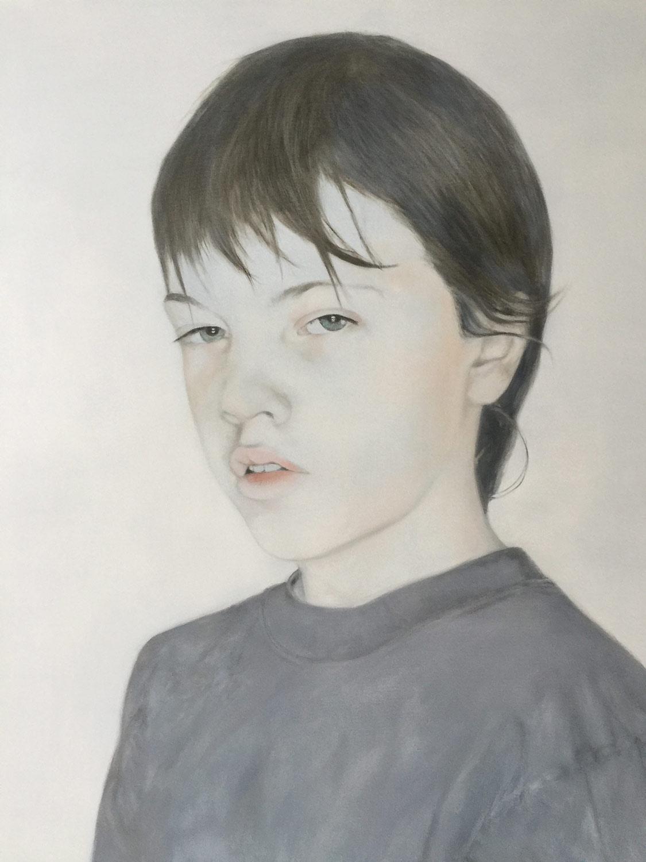 martin-deborah-keir-at-ten-2017-portraits-of-autism.jpg