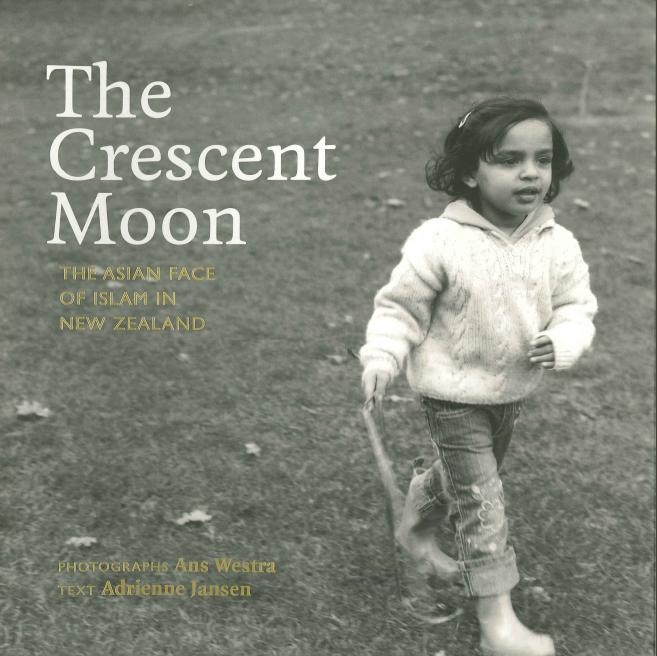 The-Crescent-Moon.jpg