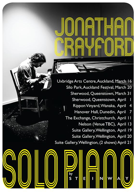 Jonathan Solo Piano A3 print_web.jpg