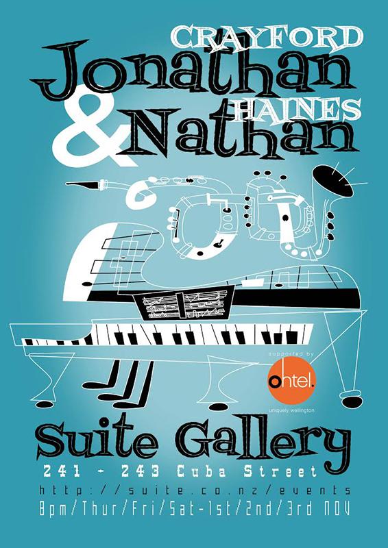 Jonathan Crayford Nathan Haines Suite November 2018 WEB.jpg