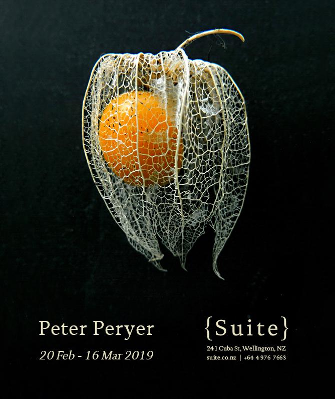 Peter Peryer_SUite_2019.jpg