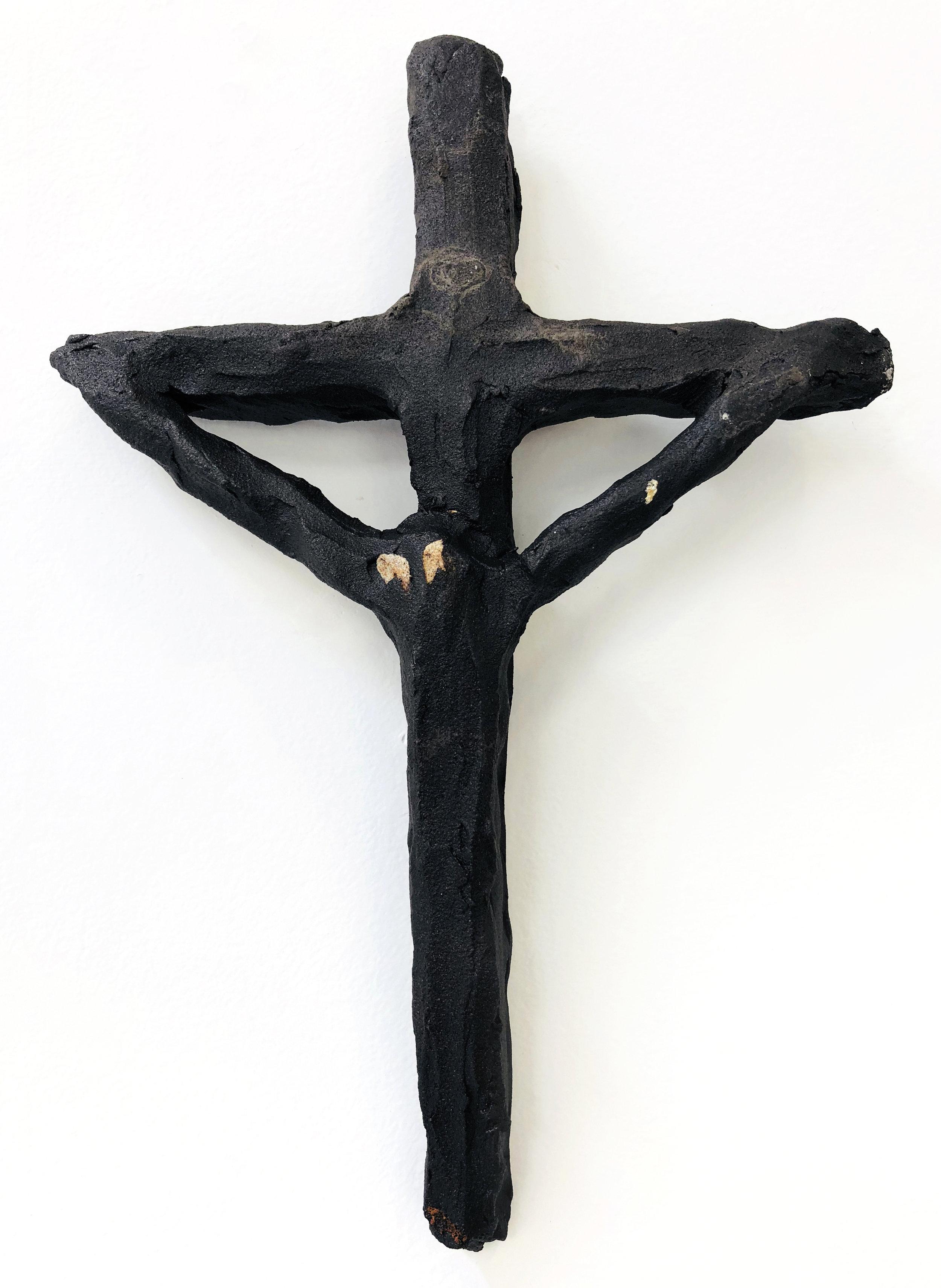22-230x140-$1150-RichardLewer-Crucifix.jpg