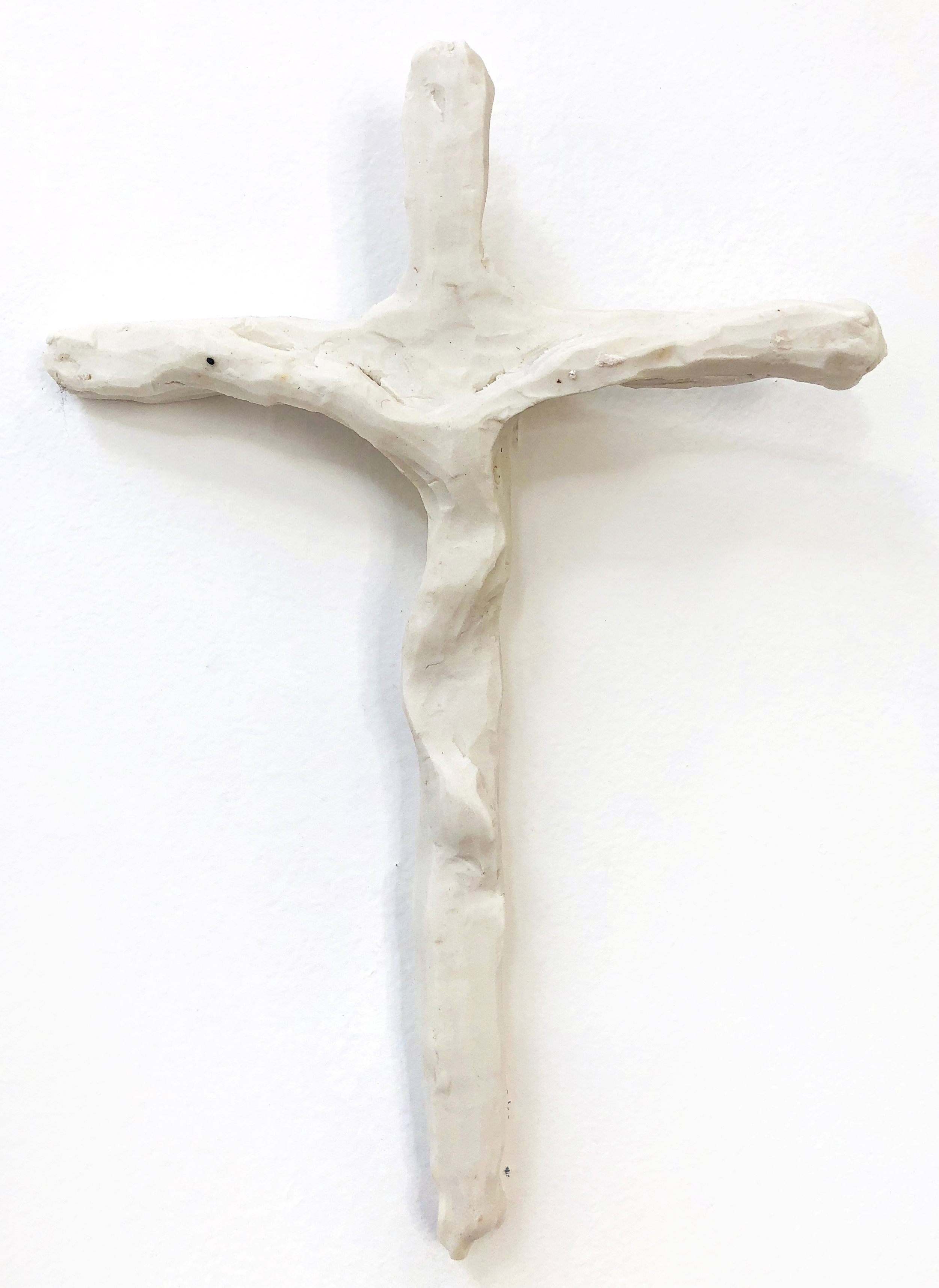 30-240x165-$1150-RichardLewer-Crucifix.jpg