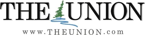 the union grass valley logo.jpeg