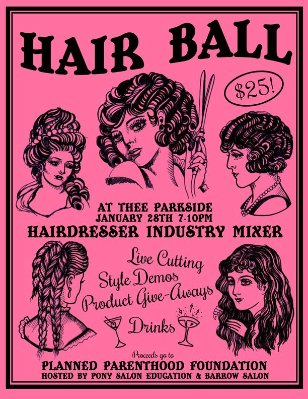 Hair+Ball.jpeg
