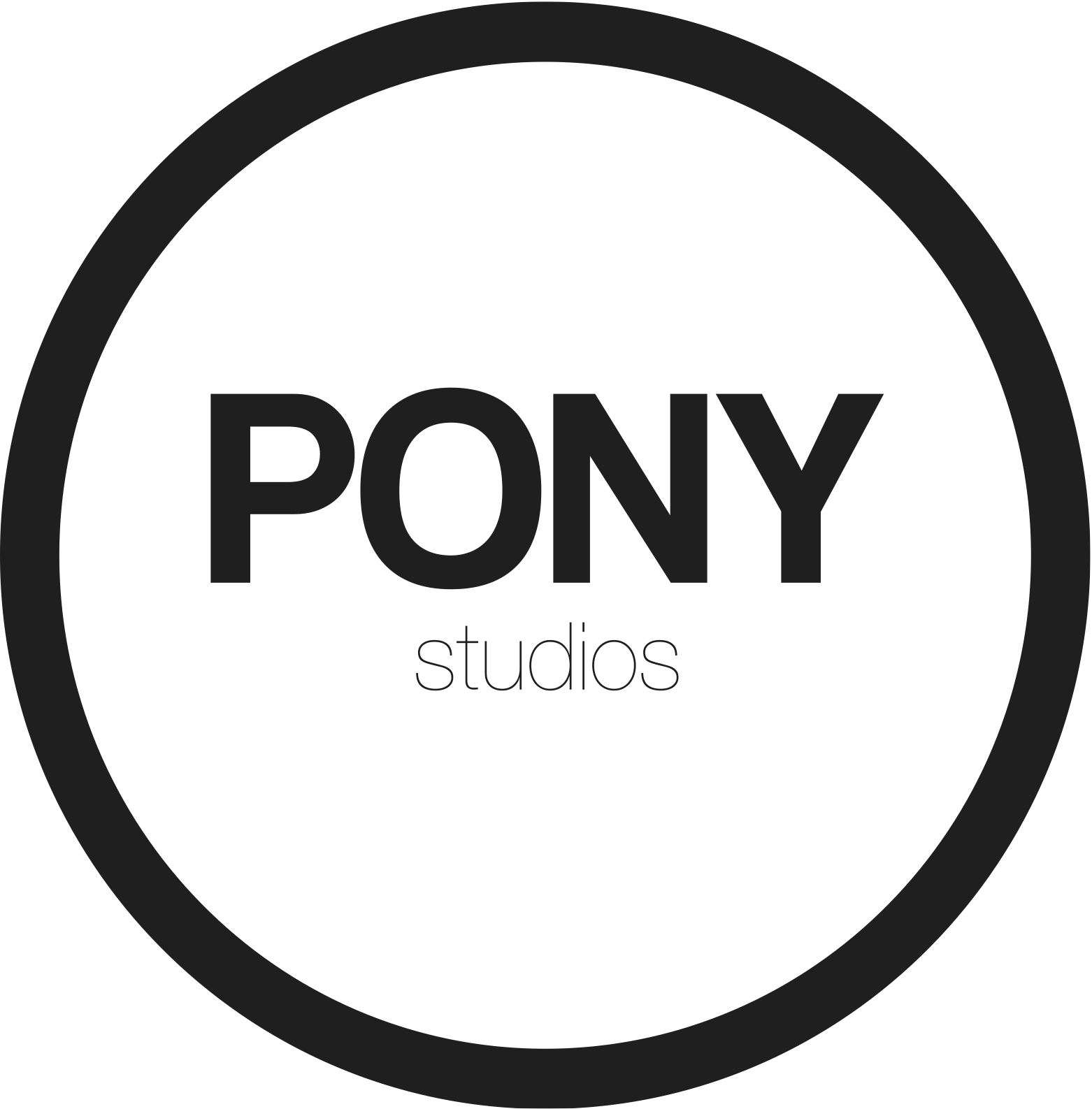 PONY_LOGO_NEW.png