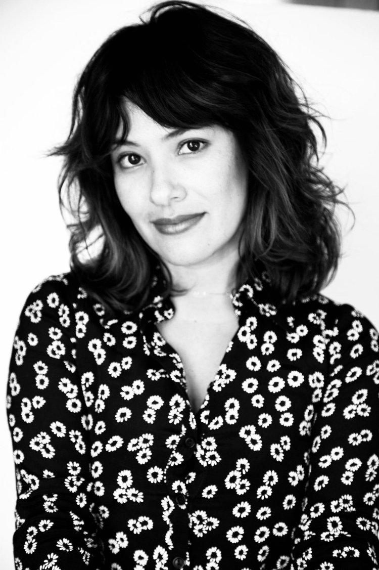 Corinna Hernandez