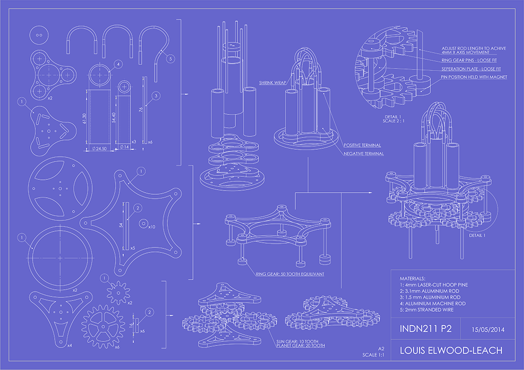 Blueprint-02.png