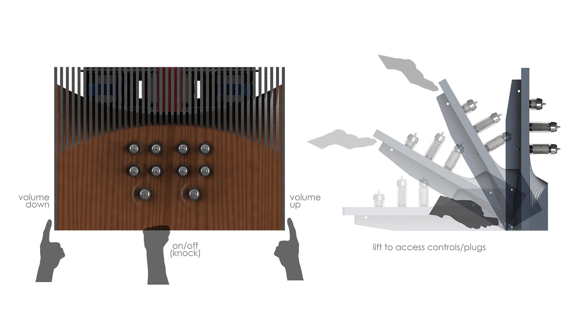 Louis_Elwood-Leach_amplifier_image5.jpg