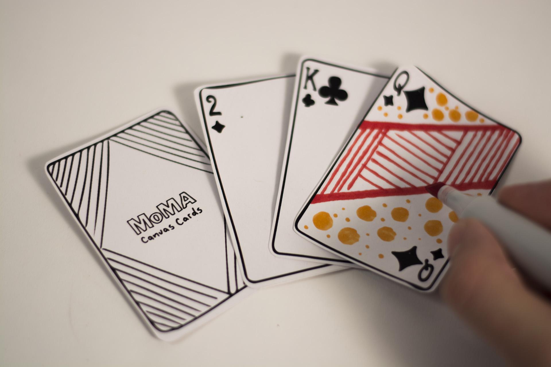 Canvas Cards.jpg
